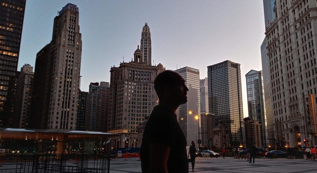 Chicago 2019 2