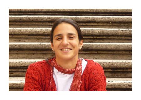 Elena Martinez - Arquitecto