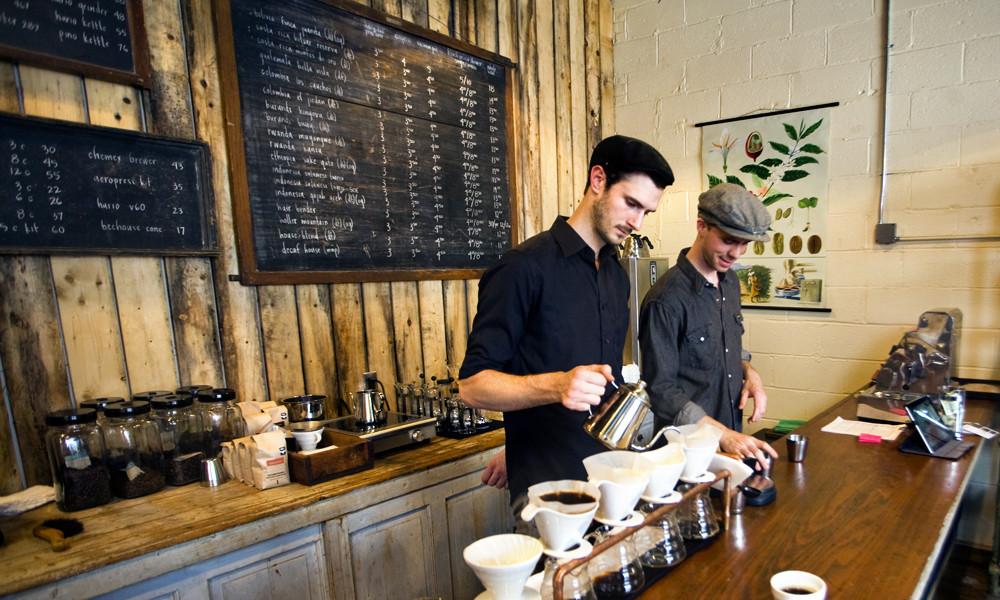 tips-para-propietarios-de-cafeterias