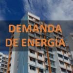183-DEMANDA-ENERGIA-260x260